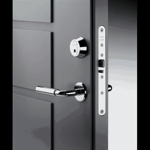 door locksmith- Residential Locksmiths