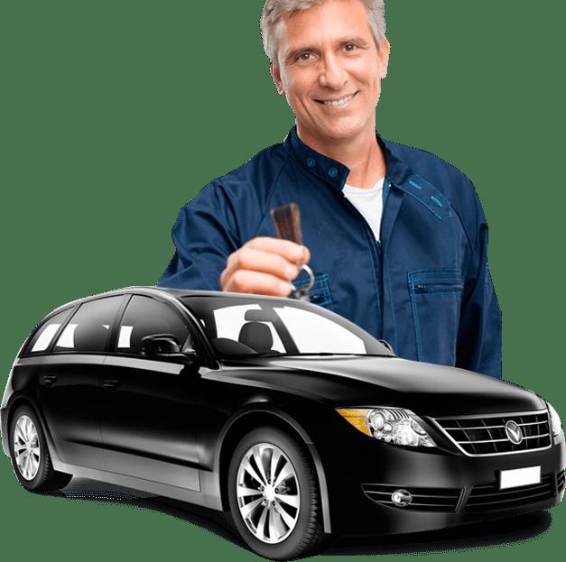 Car locksmith-Automotive Locksmiths