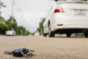 Car Locksmith Near Me – Car Keys