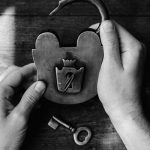 History Of Locks and Mobile Locksmith