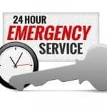 24 Hour Locksmith Is A Security Engineer