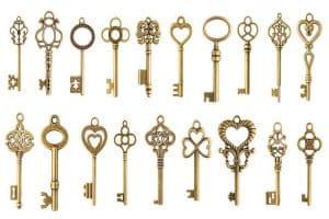 24/7 Locksmith Near Me (fast emergency locksmith)