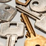 Locksmith Services In Melbourne | Empty Home Security