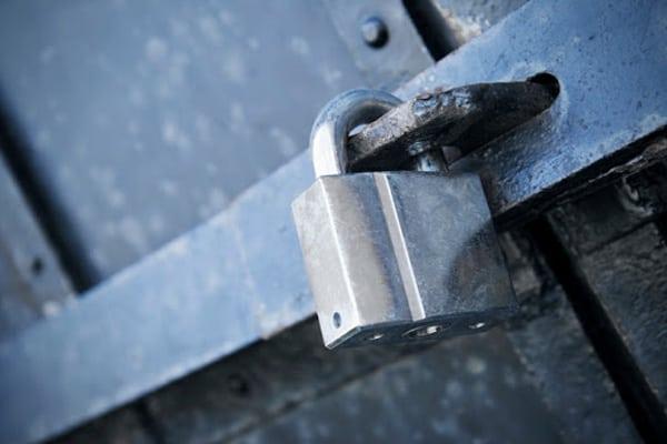 Pin Tumbler Locks In Mobile Locksmith