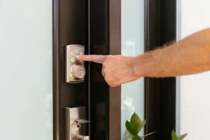 Commercial Locksmith – Tips For Buying A Smart Lock